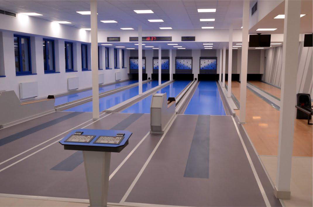 Aquacentrum